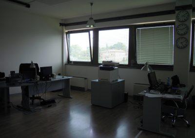 DSCN3868_2000