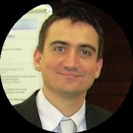 Ing. Giuseppe Montagnola